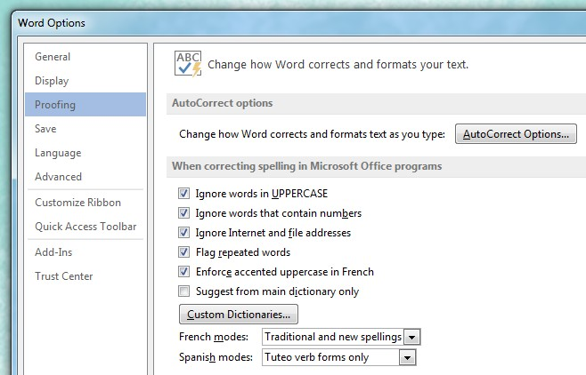 MS_Office_dictionary