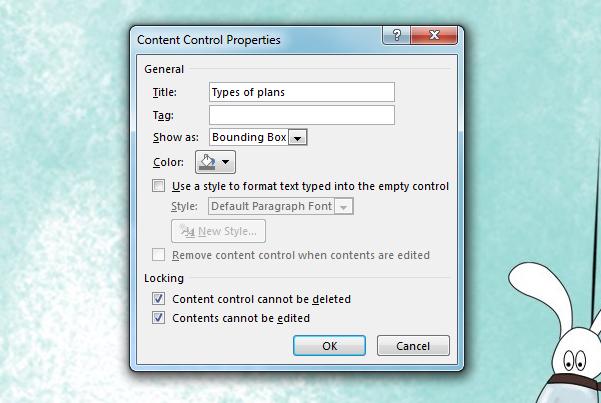 content_control
