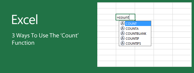 count_function