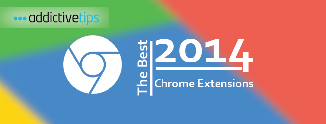 Chrome_extensions-2014