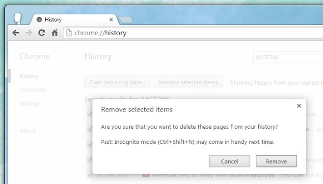 chrome_history_delete