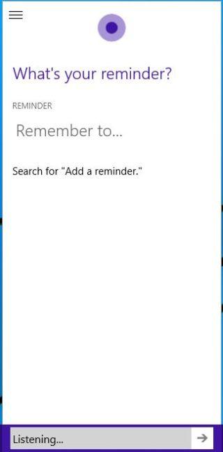 cortana_add_reminder