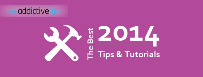 tips_tutorials-2014