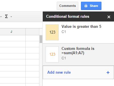 google_sheets_order
