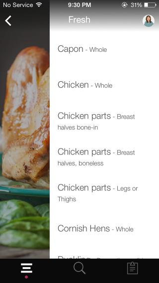 FoodKeeper_cat_items