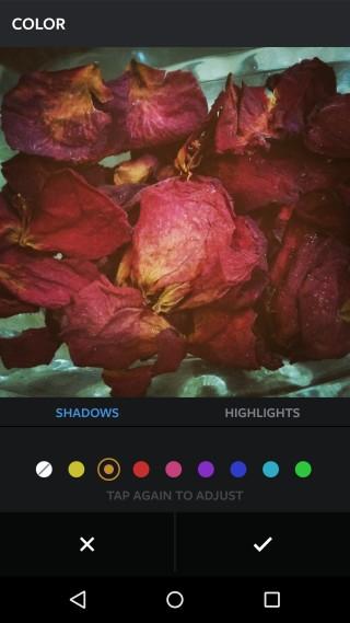 Instagram_color_shadow