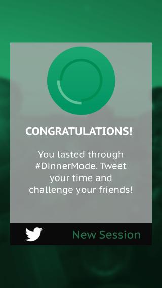 DinnerMode_complete