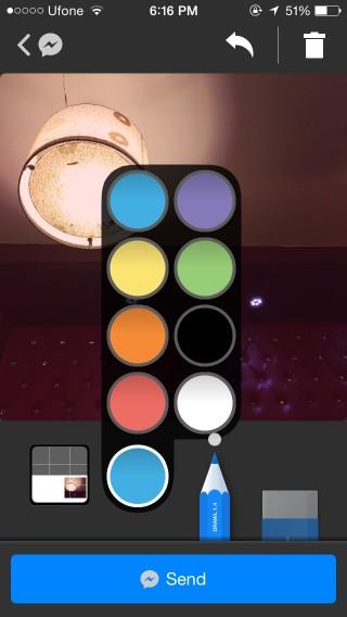 Drawl_colors