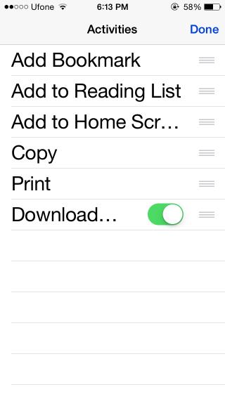 Quik downloader_enable