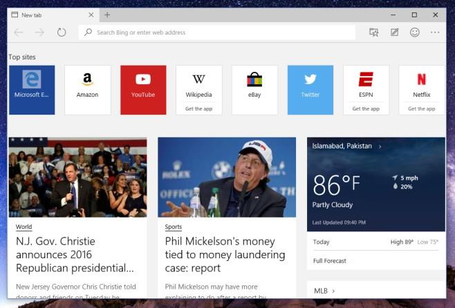 edge-new-tab-widgets