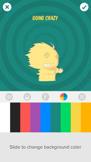 Snackshots_color