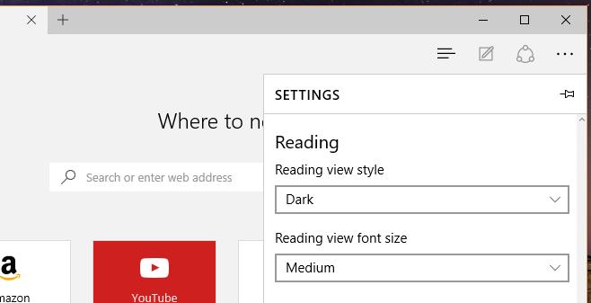 edge-reading-mode-options