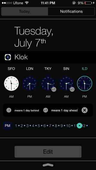 klok-widget-2