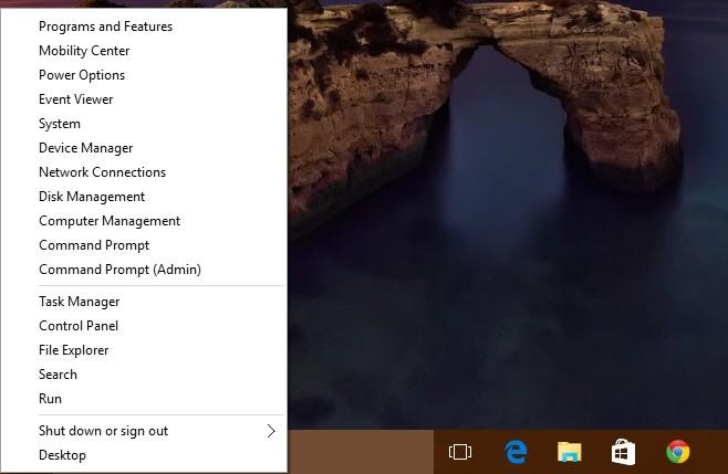 power-user-menu-command-prompt