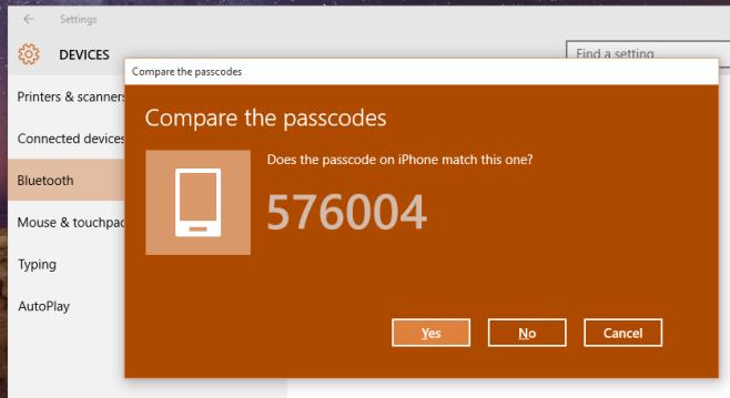 win10-bt-passcode
