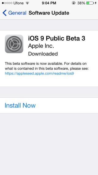 apple-beta-install