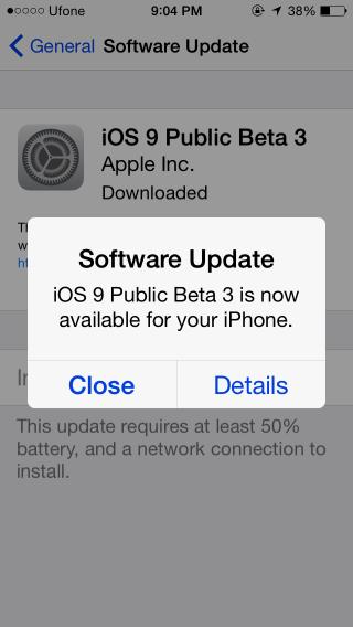 apple-beta-update