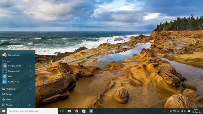 beach_rocks_4k_nature_wallpaper_by_fourkwp-d95yd0u-screenshot