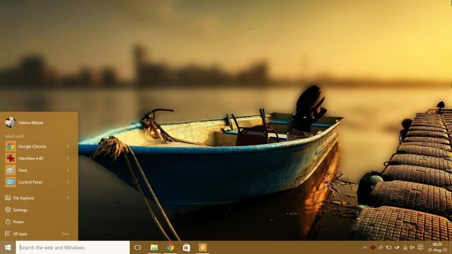 boat_by_carlostown-d96gyxf-screenshot
