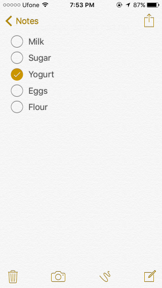 checklists-notes-ios9-checked-item