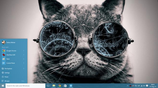 cool_cat__genius_by_tovalhalla-d95cisd-screenshot