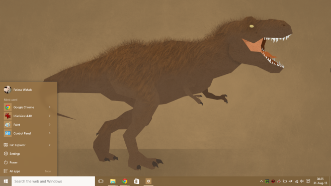 dinosaurs_by_lemmino-d96r1tb-screenshot