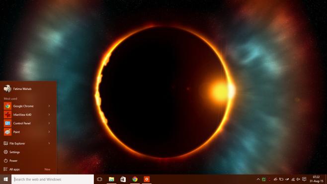 eclipse_by_sonofabitchfuckyou-d95p427-screenshot.png-screenshot