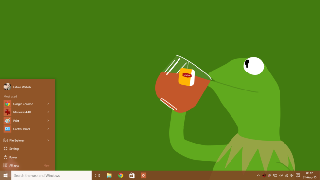 kermit_de_frog_here_wallpaper_by_llamamoofin-d96slva-screenshots