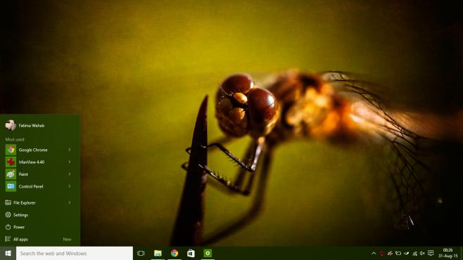 living_on_the_edge_by_baspunk-d96qjpw-screenshot