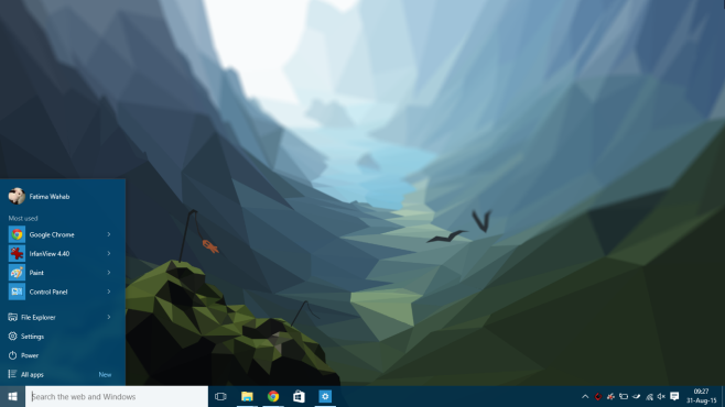 low_poly_mountains___hd_by_plebmaster-d95mat6-screenshot