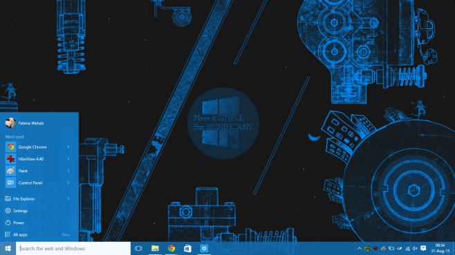 make_it_simple_blue_by_zhalovejun-d95byum-screenshot