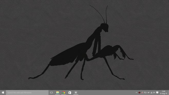 mantiswallpaper_2560x1440_by_seckinburakcengiz-d94shf9-screenshot