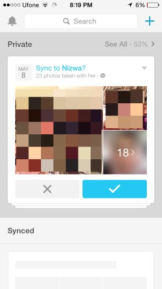 sync-photos
