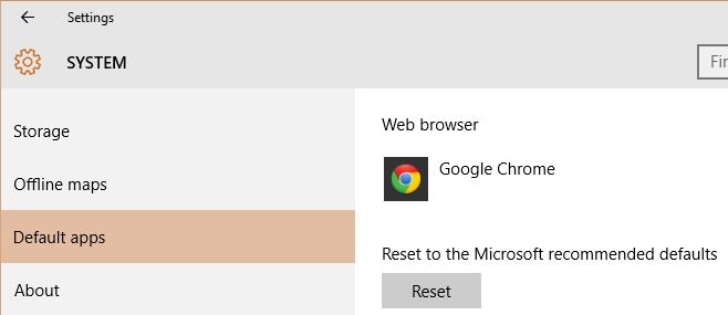 win10-def-browser
