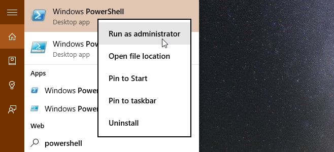 win10-powershell.png
