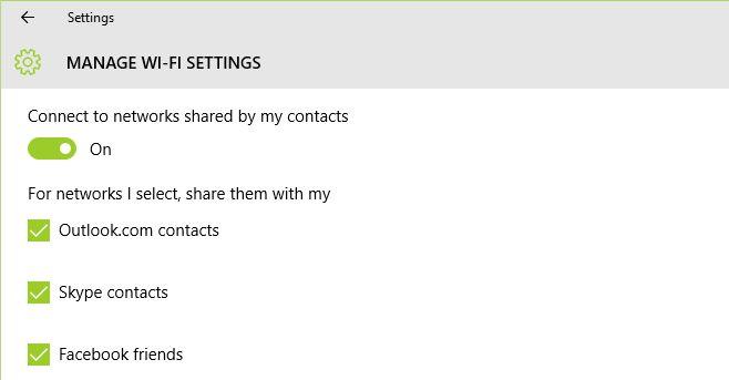 win10-wifi-settings