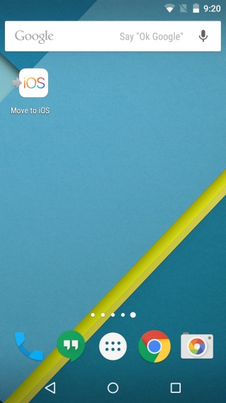 android-movetoios-3