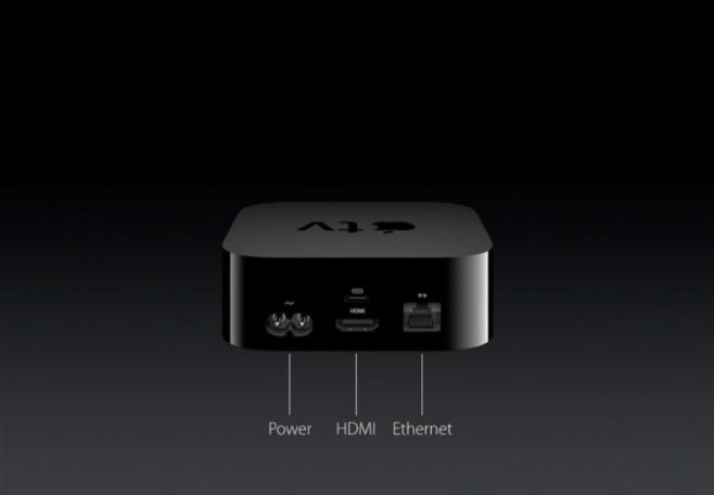 apple-tv 1