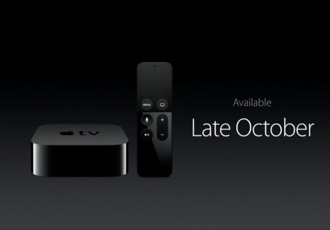 apple-tv-availability