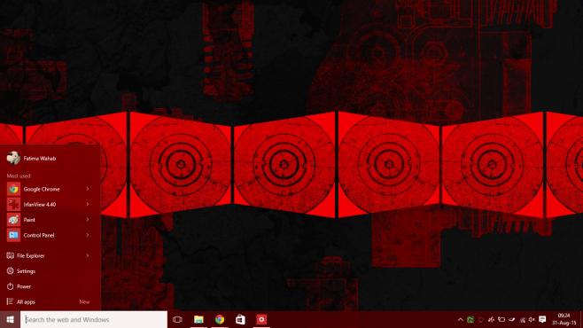 artech_wallpaper_red_by_zhalovejun-d95qiz6-screenshot