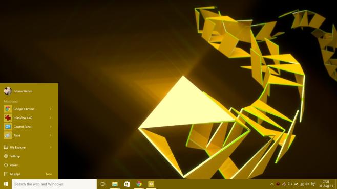 build_by_cosmosamsa-d92xmzk-screenshot