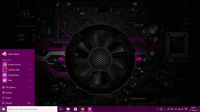 digital_circuits_fan_pink_by_littlejacob-d9783g4-screenshot
