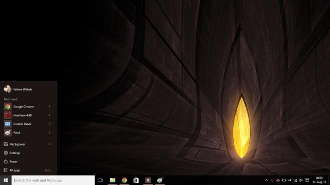 flame_by_scania78-d96ukl1-screenshot