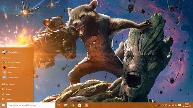 guardians_of_the_galaxy_rocket_raccoon_groot_wallp_by_theauraknight-d95zvn9-screenshot