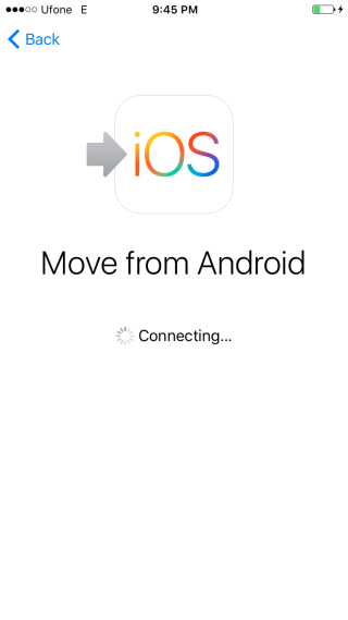 ios-move-android