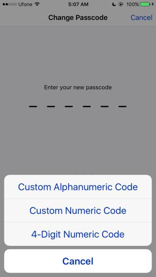 ios9-passcode-4-digit
