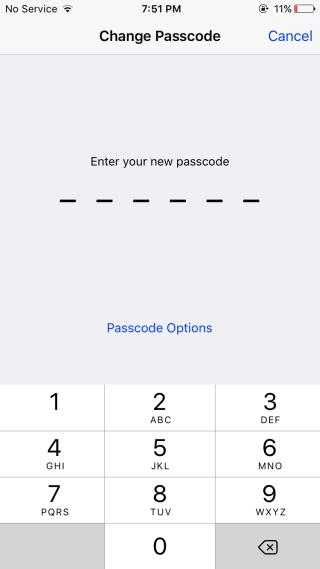 ios9-passcode-options