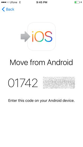 iphone-code