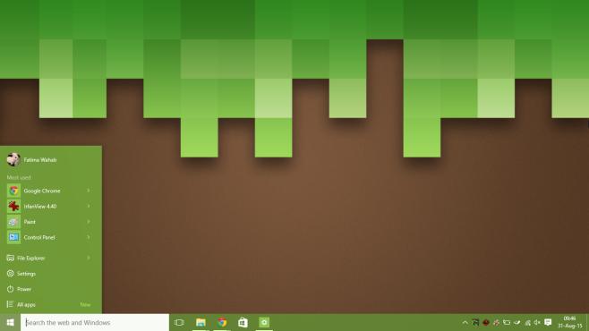 minecraft_wallpaper_by_zaktech90-d91dpqh-screenshot