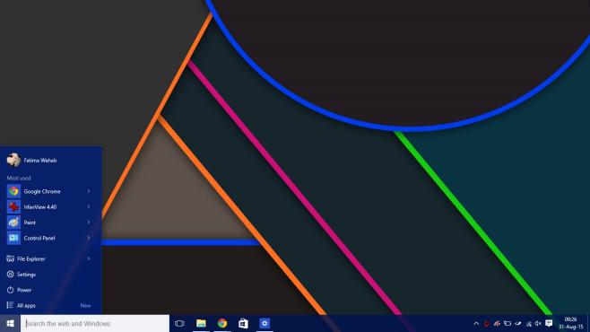 neon2_by_jinks11-d95nghs-screenshot